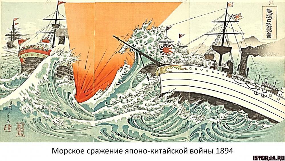Falshivaya_illyustratsiya_YAKV.thumb.jpg