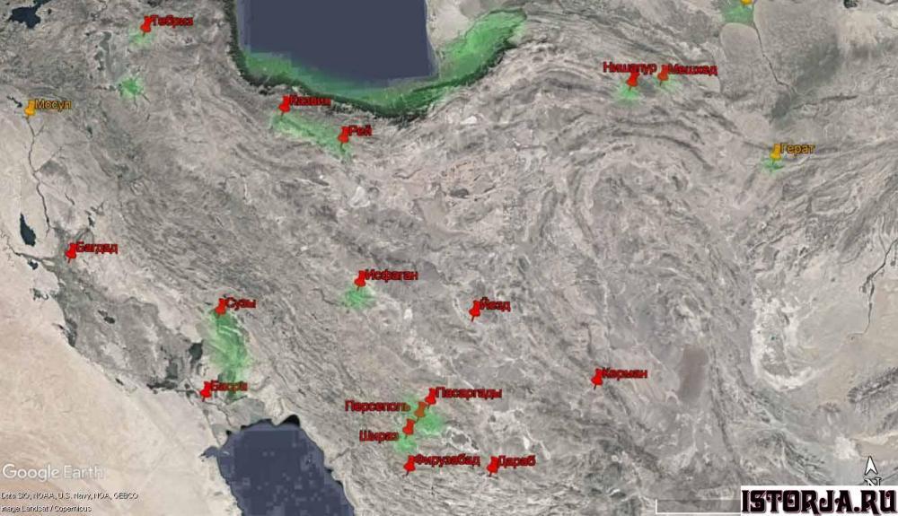 Iran.thumb.jpg.1407dca2f0f174e204ba9527c
