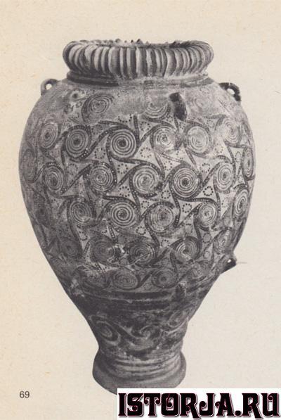 пифос из псира 16 век.jpg