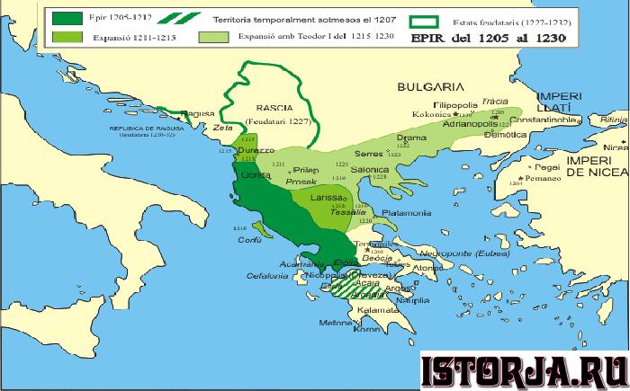 Despotato-tiS-Ipeiroi.png.6efe7b7e29099b