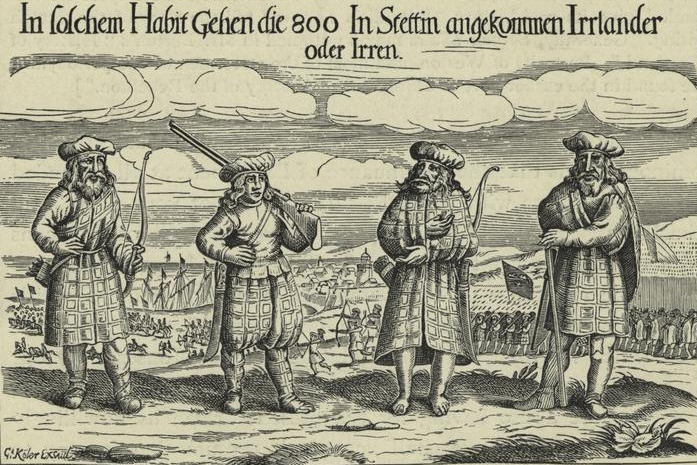 Scottish_soldiers_in_service_of_Gustavus_Adolphus,_1631-cropped-.jpg