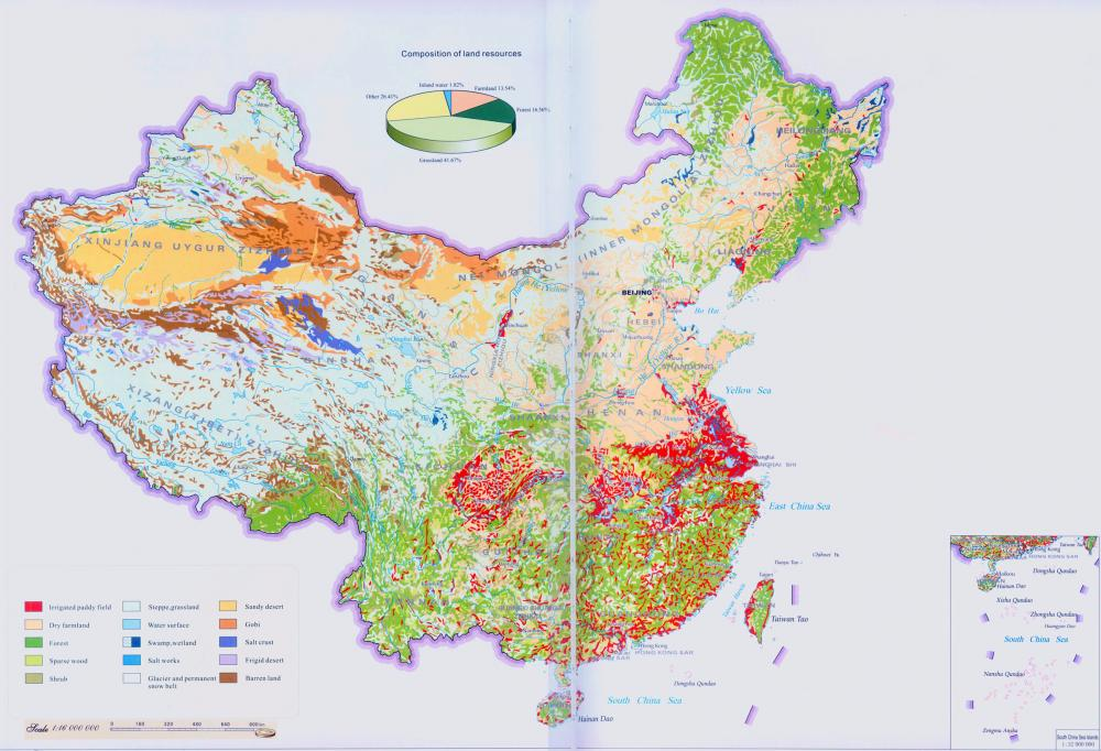 map-of-china-land-cover.thumb.jpg.d588f5