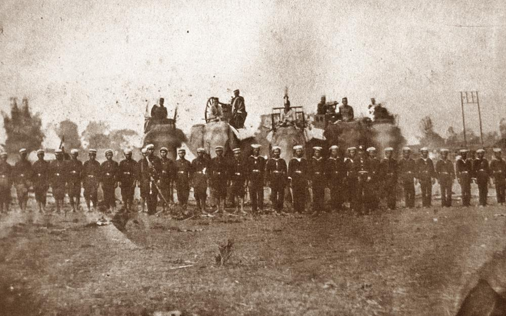 siamese-forces-in-laos-late-1800s.thumb.