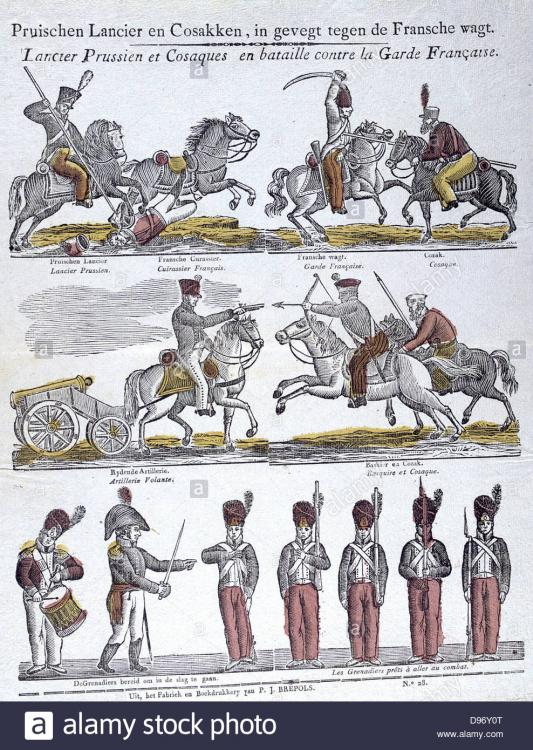 prussian-lancers-and-cossacks-fighting-f