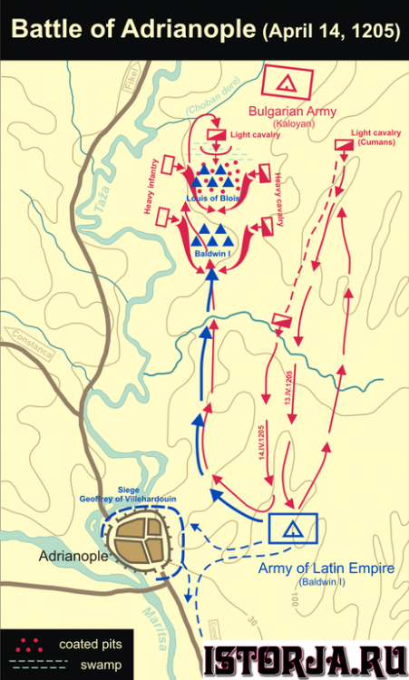Battle_of_Adrianople_(1205).thumb.png.6d