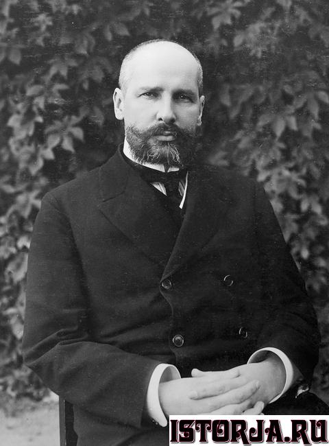 Stolypin.jpg.bd37ba04991c7ad630d4bff9957