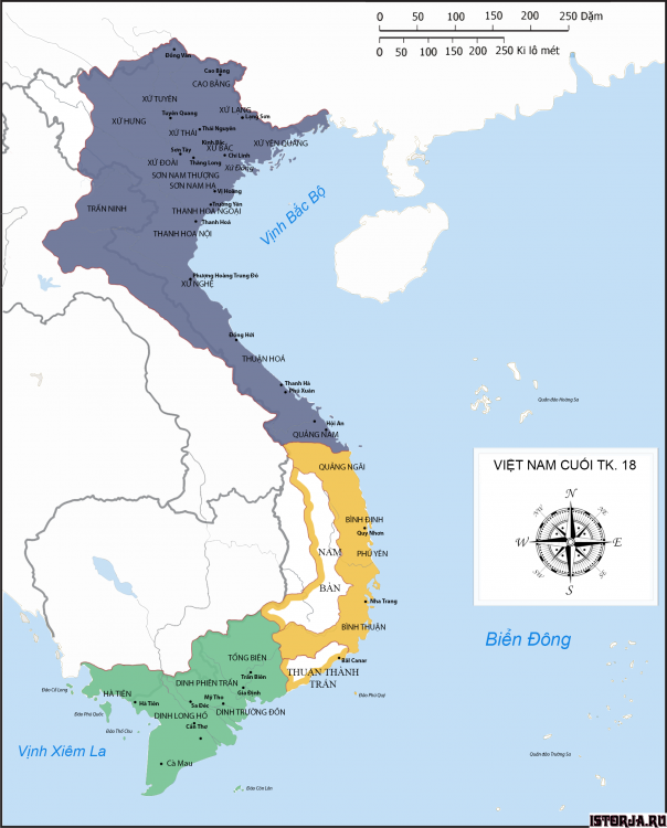 Vietnam_at_the_end_of_18th_century_(Vi).